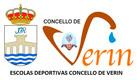 EDC Verín